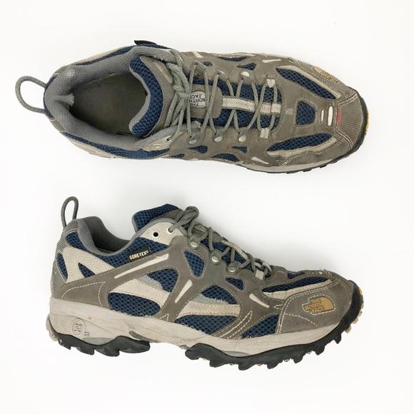 69bf141e8 The North Face Hedgehog GORE-TEX XCR Shoe, 8